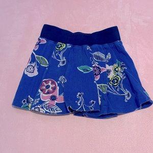3/$20: Tea Collection Skirt